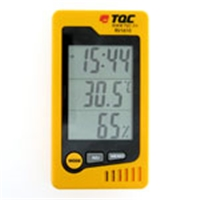 TQC Digital Thermo-Hygrometer