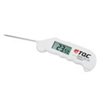 TQC Eco Thermapen Thermometer