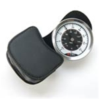 TQC Magnet Thermometer