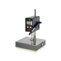 Cone and Plate Viscometer (CP1)